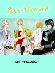 Silver Diamond [Kim Cương Bạc]
